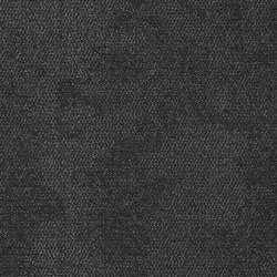 Composure 303003 Solitude | Carpet tiles | Interface