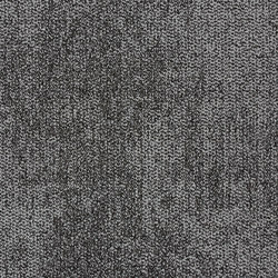 Composure 303007 Transcribe | Carpet tiles | Interface
