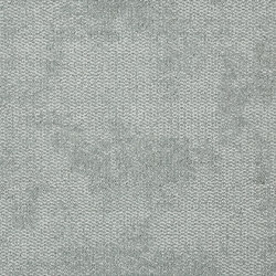 Composure 303008 Isolation | Carpet tiles | Interface