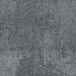 Composure 303016 Reserved | Carpet tiles | Interface