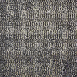 Composure 303021 Deliberate | Carpet tiles | Interface