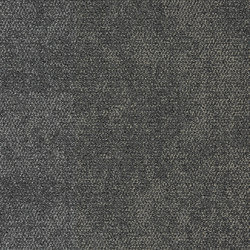 Composure 303002 Diffuse | Carpet tiles | Interface