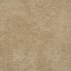 Composure 303013 Temperate | Carpet tiles | Interface