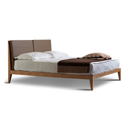 Felice Bed | Double beds | Morelato