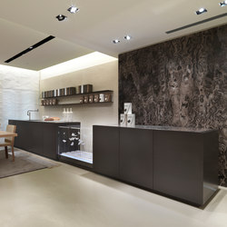 Bellagio Kitchen | Blocs-cuisines | Laurameroni