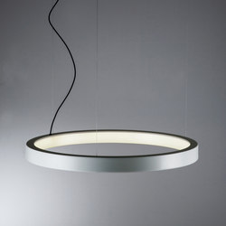 Lunaop | General lighting | martinelli luce