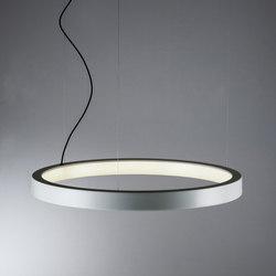 Lunaop | Lampade sospensione | martinelli luce