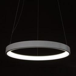 Lunaop | Illuminazione generale | martinelli luce