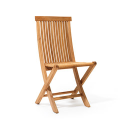 Viken | Garden chairs | Skargaarden