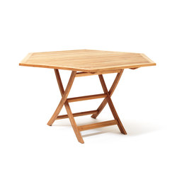 Viken | Dining tables | Skargaarden