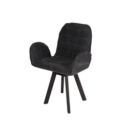 al 009 | Stühle | al2