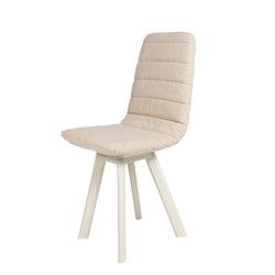 al 010 | Chairs | al2