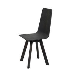 al 011 | Chairs | al2
