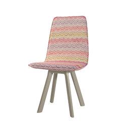 al 012 | Chairs | al2