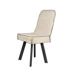 al 013 | Chairs | al2