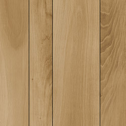 Life Oak Extra20 | Carrelages | Caesar
