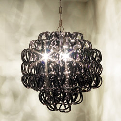 Giogali | General lighting | Vistosi