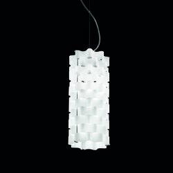 Tahoma | General lighting | Vistosi