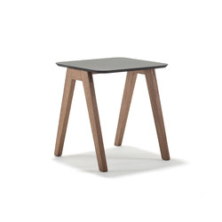 Monk table | Side tables | Prostoria