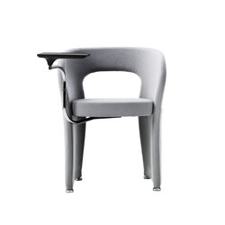 Cover Easy Chair | Lounge-work seating | Lammhults
