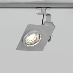 R14 | General lighting | martinelli luce
