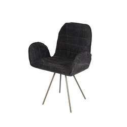 vin 016 A | Chairs | al2