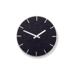Tik | Relojes | ECHTSTAHL