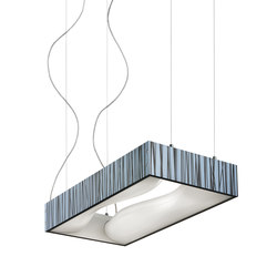 Tablò | General lighting | Vistosi