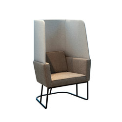 Cape Chair | Sillones lounge | Palau