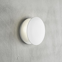 millelumen circles wall | Wall lights | Millelumen