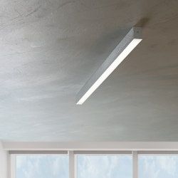 Casablanca Follox 1 Ceiling Single | Iluminación general | Millelumen