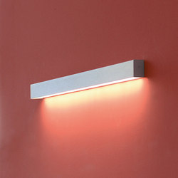 Casablanca Follox 1 Wall Single | General lighting | Millelumen