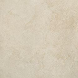 Artwork Beige | Ceramic panels | Refin