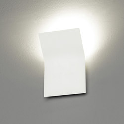 Casablanca Sin wall | Iluminación general | Millelumen