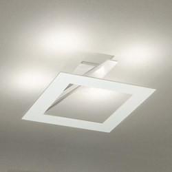 Casablanca Whizz ceiling | General lighting | Millelumen