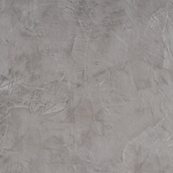 Artwork Grigio | Slabs | Refin