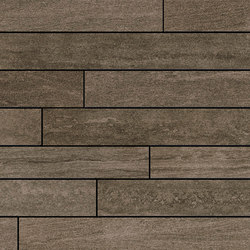 Verse Chestnut | Ceramic tiles | Caesar