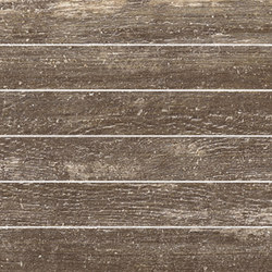 Barrique Muretto Blend | Ceramic tiles | Refin
