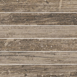 Barrique Muretto Extra | Wall tiles | Refin