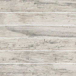 Barrique Muretto Special | Wall tiles | Refin