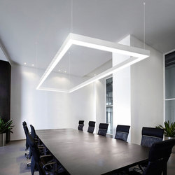 design pendant strip lights linear lights architonic