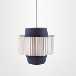 Pilée lamp | Allgemeinbeleuchtung | Covo