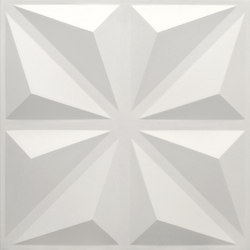 Diamond | Mineral panels | 3DWalldecor
