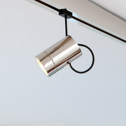 SPIN Spot LED | Strahler | KOMOT