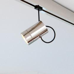 SPIN Spot LED | Lampade spot a LED | KOMOT
