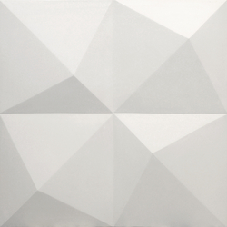 Facet | Paneles de pared | 3DWalldecor