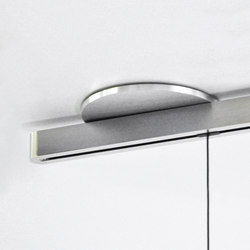 SPIN swivel plate | Low voltage track lighting | KOMOT