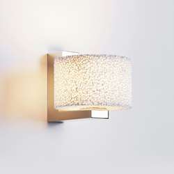 REEF LED Wall | Wall lights | serien.lighting