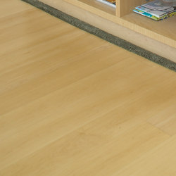 Parklex Floors HyTek | Maple | Wood flooring | Parklex