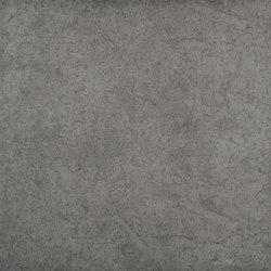 Nordik Stone | Carrelage pour sol | Refin